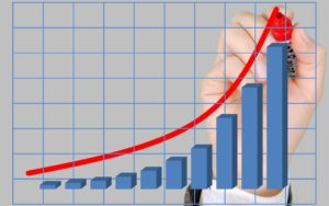 ブログ開設209日で80記事達成!「稼いでいる記事」は見つかったのか?