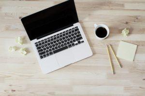 沈黙のWebライティングの感想、検索ユーザーに好まれるコンテンツとは?