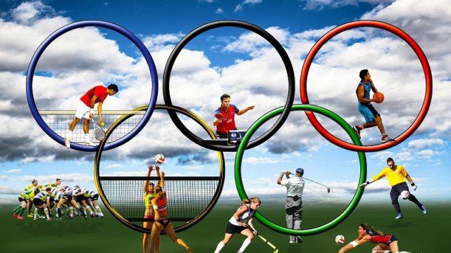 東京2020オリンピックを4K放送で見れない?大画面テレビで4K放送を楽しむ方法は?