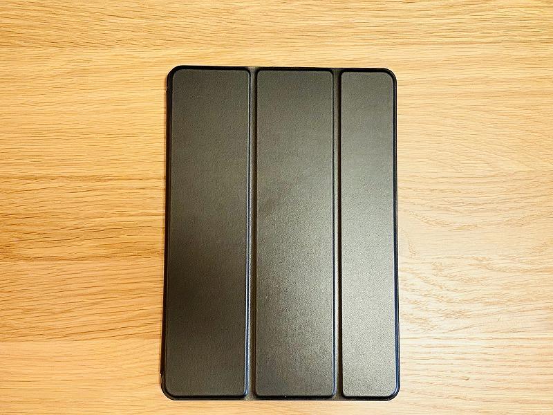 iPad第7世代ケース表