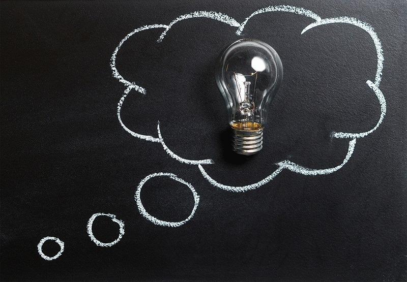 思考の整理学とは?