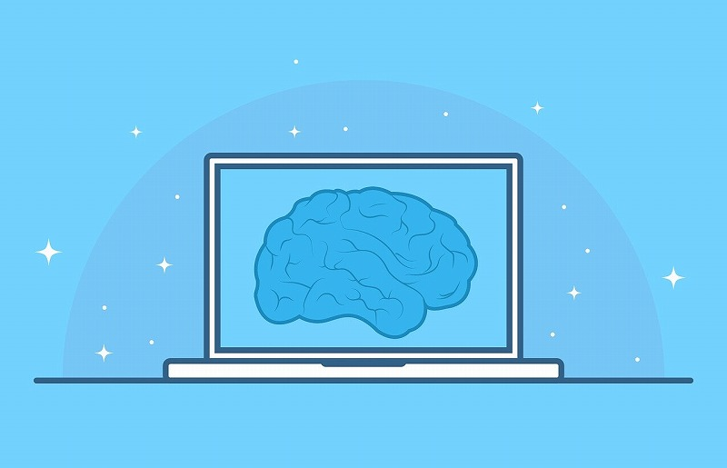 AIのキホン、機械学習・統計学・アルゴリズムを学んでみた
