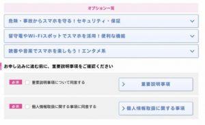 esim申込み10