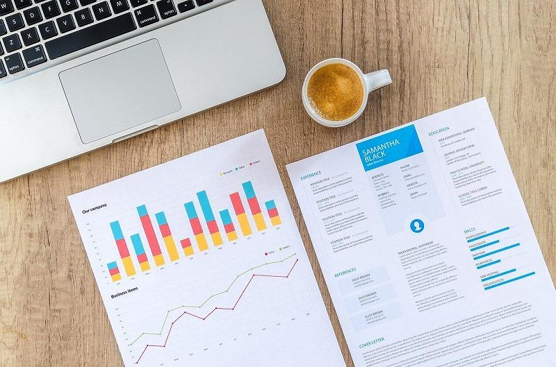 ビジネスでのデータ分析プロセス
