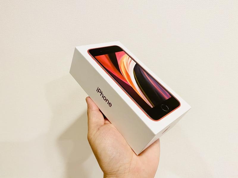 iPhoneSE第2世代の買い替えメリットは?
